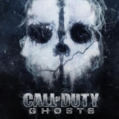 Assista ao novo trailer de Call of Duty Ghosts