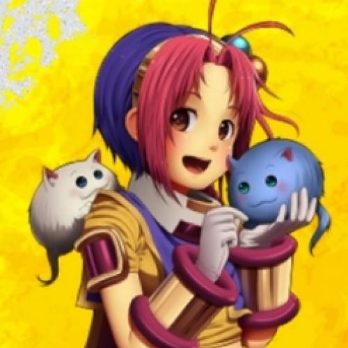 Pequenas sugestões para melhorar as atrações do Anime Friends