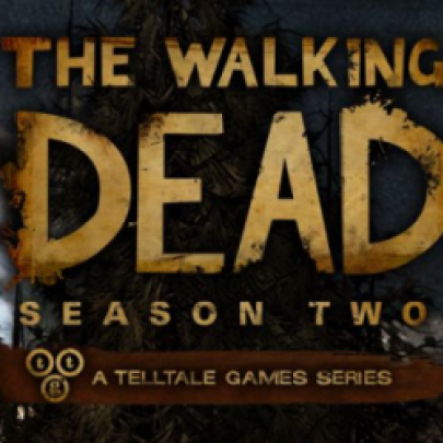 "Quando a segunda temporada do game ""The Walking Dead"" será lançada?"
