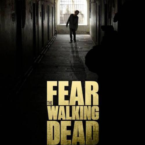 Primeiras Impressões de Fear of The Walking Dead