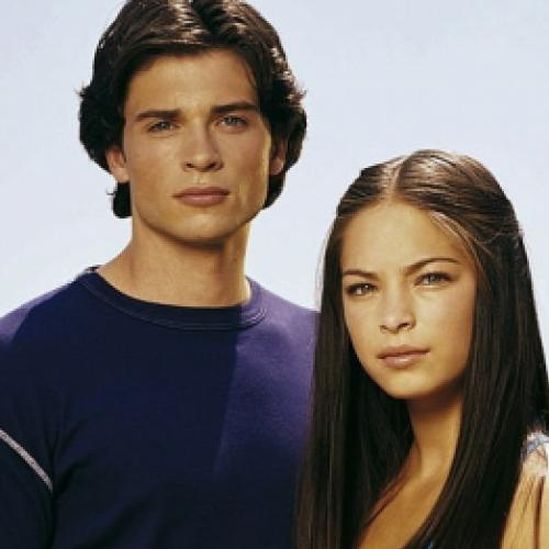 Smallville: Por onde anda a atriz que interpretou a personagem Lana La