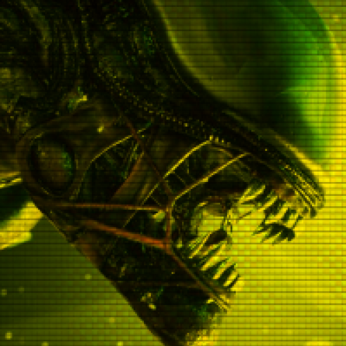 ALIEN: ISOLATION, DRIVECLUB, FIFA 15, PROJECT SPARK | GAMES DA SEMANA