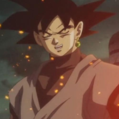 Analise: Dragon Ball Super Ep 48