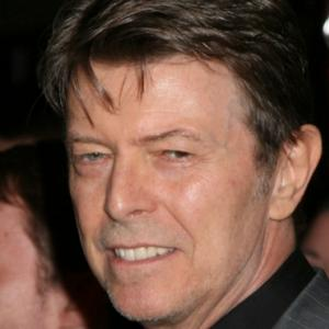 David Bowie ressurge com Where Are We Now e novo álbum vem ai