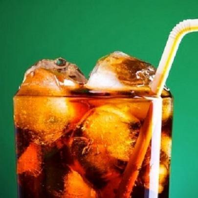 Prevenção de alcoolismo em estudantes de escola mais jovens