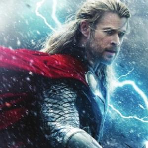 Thor: The Dark World | Trailer Oficial #2