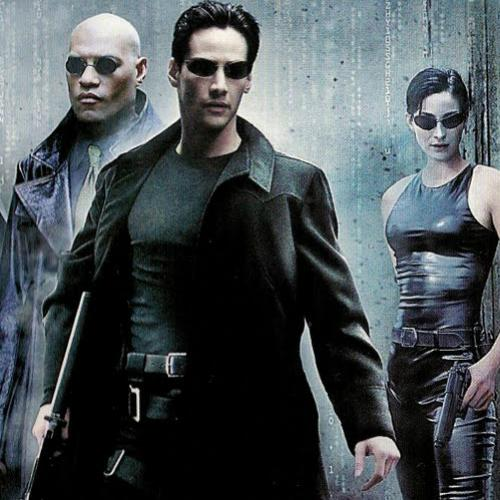 Warner Bros. quer rebootar Matrix