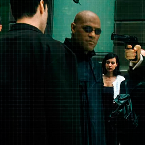 Matrix (1999) – Diálogos inesquecíveis do cinema