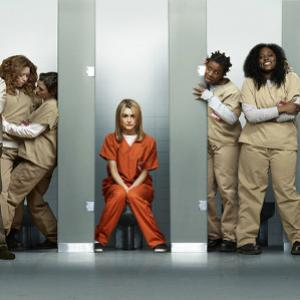 Orange is the new black: Mais um acerto da Netflix