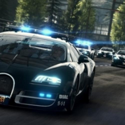Veja o trailer de lançamento do novo Need for Speed