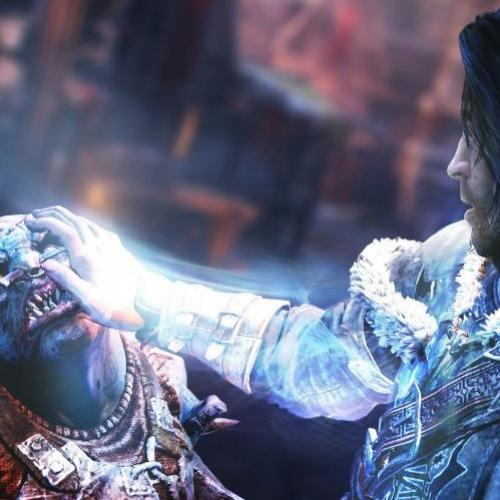 Middle-Earth: Shadow of Mordor - Análise completíssima