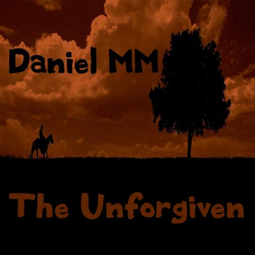Daniel MM - The Unforgiven (videoclipe)
