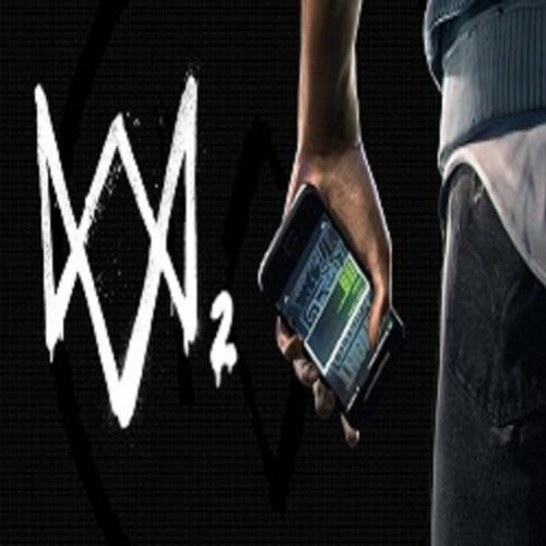 Evento Watch Dogs 2