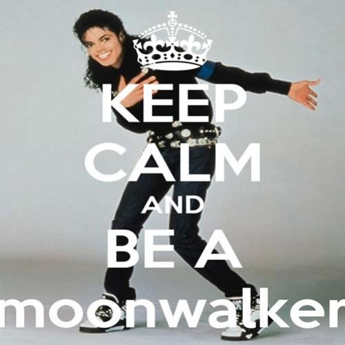 Manual definitivo do MoonWalk