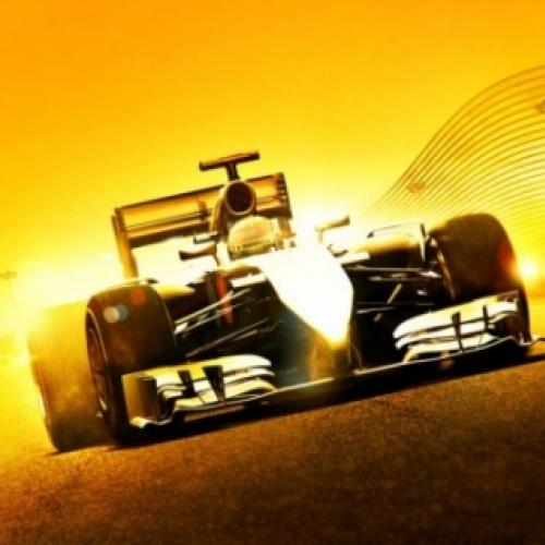 Codemasters mostra o primeiro vídeo do F1 2014