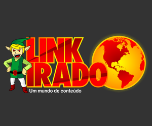 (c) Linkirado.net